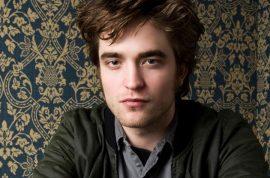 Robert Pattinson seeks comfort over Kristen Stewart affair with stranger
