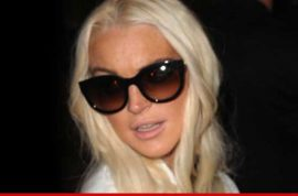 Lindsay Lohan wanted for questioning after expensive jewelry is burgled from Hollywood home.