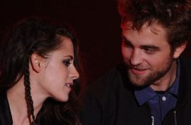 Robert Pattinson might reconcile with Kristen Stewart despite allegations he is now cheating.