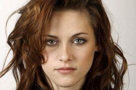 Kristen Stewart seeks self help books to forgive herself for breaking Robert Pattinson's heart.