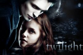 Kristen Stewart and Robert Pattinson are given permission not to attend Twilight conventions.
