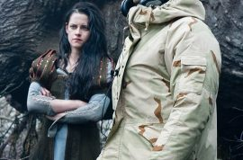Liberty Ross bans Rupert Sanders from directing sequel to Snow White and the Huntsman starring Kristen Stewart.