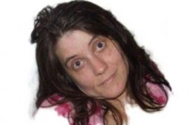 Jane Doe woman wanted for questioning in relation to horrific child pornography.