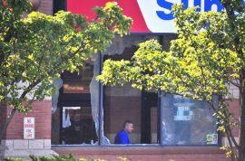 NJ Pathmark store shooting: 'He was a nice kid…'