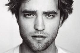 Robert Pattinson wants to confront Rupert Sanders: 'You ruined my life!'