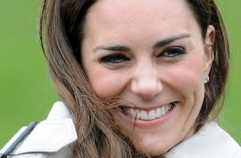 Danish magazine now set to publish Kate Middleton topless pictures. Suck it up Kate…