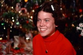 Erin Moran of Happy Days is now destitute and homeless.