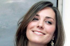 Kate Middleton topless pictures. Spoiled, presumptuous and simply asking for it…?