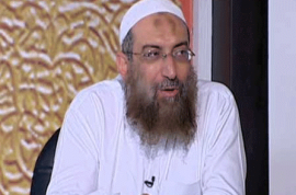 Egyptian sheikh reckons children as young as 9 years old should be able to have sexual relations.