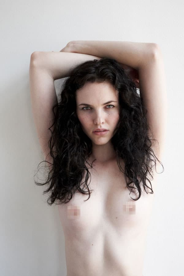 Terry-Richardson-Topless-Hipster-Outtakes4-E
