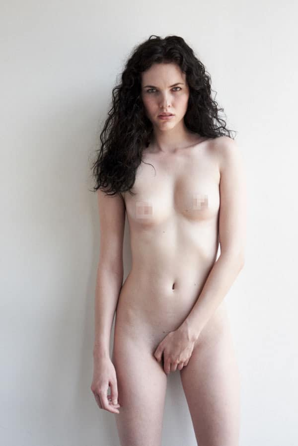 Terry-Richardson-Topless-Hipster-Outtakes5-E