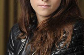 Kristen Stewart opens up about Robert Pattinson: 'We're going to be fine.'