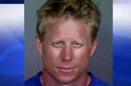 Soccer coach wallops 16 year old in 'on field' brawl.