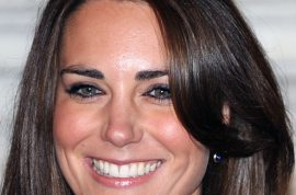 Kate Middleton nude images lead to police raid on Closer mag offices. Overkill?