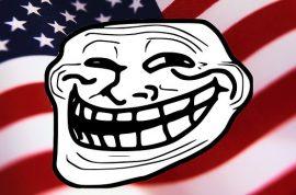 Why did Reddit turn a blind eye to Violentacrez's troll behavior?
