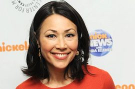 Ann Curry's firing and Today shows tabloid fare is the reason why the show is tanking with former viewers.