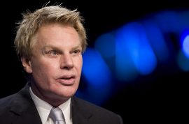 Abercrombie & Fitch CEO issues bizarre 47 page rulebook for male flight crew on private jet.