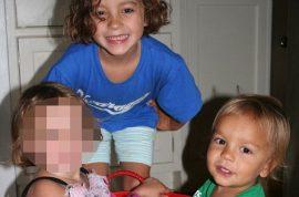 Why did a Manhattan nanny stab Marina Krim's two children to death?