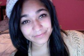 15 year old Staten Island girl kills herself after football players brag about sexual conquests.