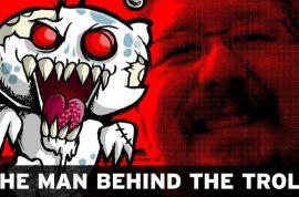 Gawker exposes pervert and troll Violentacrez of Reddit. Reddit now bans Gawker.