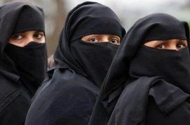 Good news! Saudi government will now alert male guardians of women coming and going out of the country.