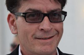 Charlie Sheen is back to crack cocaine and hiring $25 000 a night hookers.