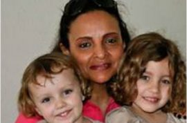 Martina Krim's nanny Yoselyn Ortega now formally charged with first degree murder.