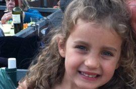 Marina Krim's nanny Yoselyn Ortega pleads not guilty to murder. Declines to speak…