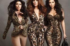 Kim Kardashian snubbed by Kate Middleton who returns her 'free' gifts…
