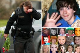 How the media failed in its coverage of the Adam Lanza killings.