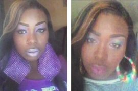 Was a woman who was shot dead by Walmart security guard racially profiled?