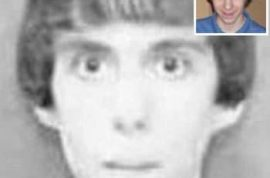Breaking: Adam Lanza had 'wild argument' with four teachers at school a day before.
