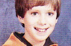 Source disputes claim that Adam Lanza was about to be committed. 'Story should never have run…