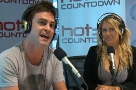 Aussie dj's Mel Greig and Michael Christian as well 2DayFM staff now receive death threats.