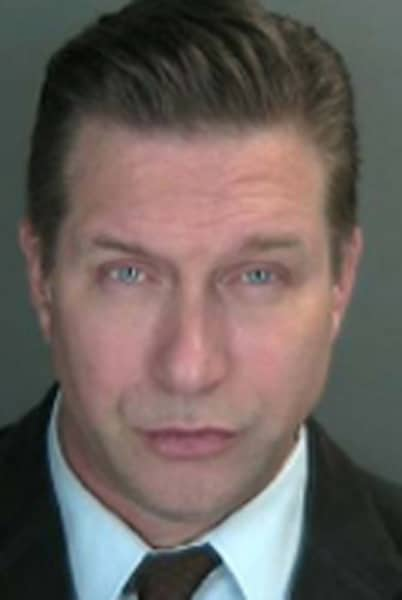 Stephen Baldwin is always a preferred hawt bixch.