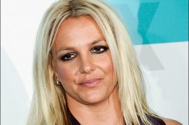 Britney Spears quits X Factor. But did she really?