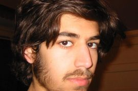 Why did Aaron Swartz, Reddit cofounder commit suicide?