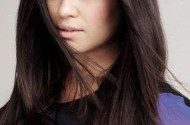 Kim Kardashian's sister in law Kaela Humphries is now a plus size fashion model.