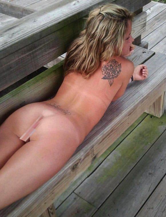 jenelle evans nude