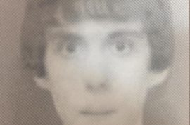 Adam Lanza's mother took him to psychiatrist which then led to his sudden breakdown.