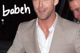 Masturbating to Ryan Gosling is Anna Kendrick's favorite pastime. Twitter goes viral.