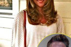 Anne Riggitano's boyfriend Drew Heissenbuttel tried to get her off drugs.