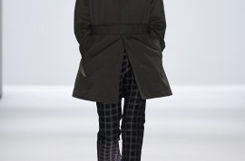 Richard Chai Love Fall 2013/14 Men & Women's Collections.