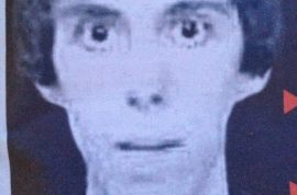 Adam Lanza chose Sandy Hook because it offered more targets and more sensation says report.