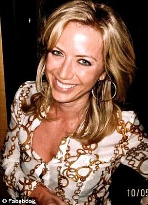 Jennifer Rainville