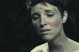 Is the Anne Hathaway Les Miserables spoof so good it might help her win Oscars?