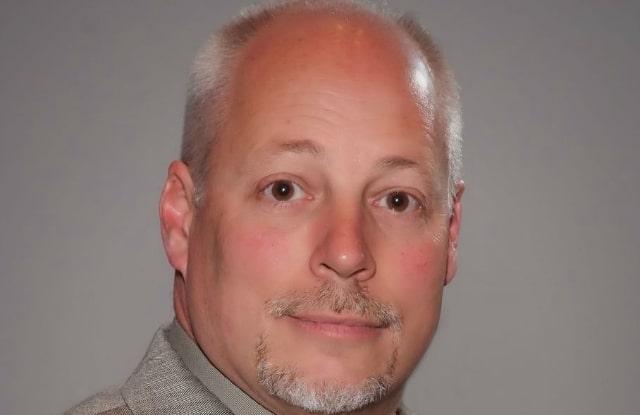 Rob Kronenberger