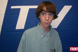 Adam Lanza carried a chilling cache of arsenal search warrant reveals.