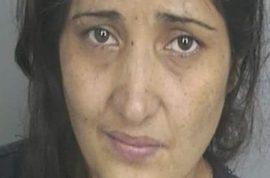 Sahar Thabit, Florida mom burned daughter for defying arranged marriage.