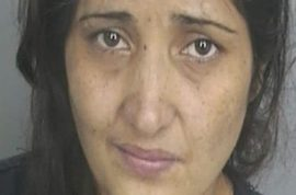 Sahar Thabit, Florida mom burned daughter for defying arranged marriage.